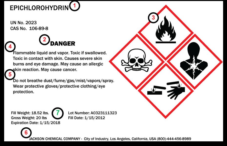 chemikalien online